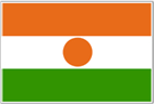 Independence Day - Niger
