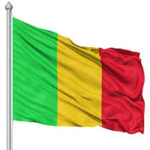 Independence Day - Mali