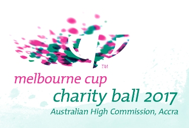 Melbourne Cup Charity Ball 2017