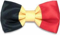 National Day - Belgium
