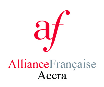 March - April Alliance Francaise Accra programme