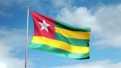 Independence Day - Togo
