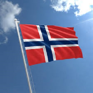 Norway Constitution Day