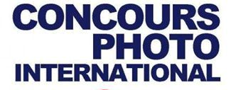 Francophonie Festival 2017 - Photo Competition (2 months)