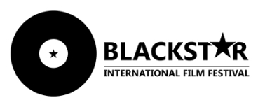Black Star International Film Festival opens submissions