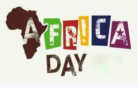 Africa Day (Public Holiday)